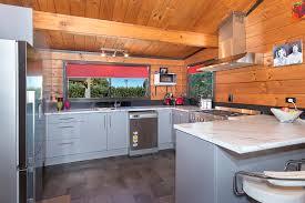 Freelance Kitchen Designer 10 Karioitahi Road Waiuku U2013 799 000 Sold U2013 Freelance Realestate