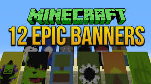 Mine Craft Halloween by Minecraft Halloween Recipes Banners U2013 Festival Collections