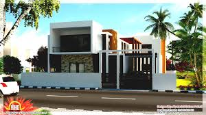 modern house front house front single door design images rift decorators