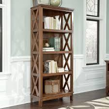 lofty design ideas ashley furniture bookcase wonderful decoration
