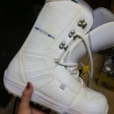 womens snowboard boots size 9 best burton casa s snowboard boots size 9 for sale in