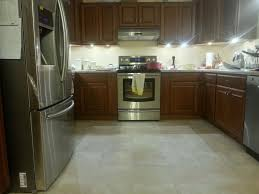 lighting above kitchen cabinets led lighting above kitchen cabinets tags modern led kitchen