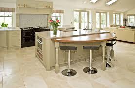 bespoke kitchen design model bespoke kitchen design kitchens kitchen design kitchens wirral bespoke luxury designs and
