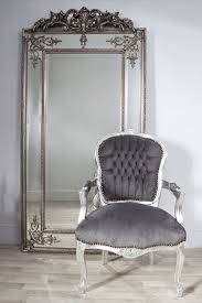 vintage bathroom mirrors with large dimensions useful reviews of