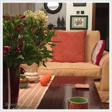 home decor blogs in kenya the east coast desi global desi style of decorating home tour