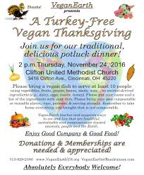 thanksgiving turkey names veganearth past events
