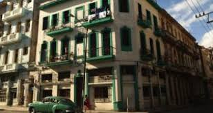 air bnb in cuba airbnb opens rental listings for holidaymakers to cuba