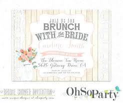 bridal luncheon gifts bridal luncheon invitations ryanbradley co