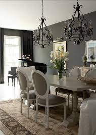 dining room paint color ideas interior paint color color palette ideas home bunch interior
