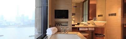les suites orient boutique hotel in bund shanghai official website