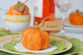 beautiful thanksgiving table setting ideas hello nutritarian
