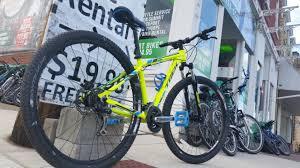 jeep mountain bike jim thorpe bike rentals pocono bike rentals and lehigh gorge