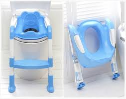 pot de chambre b bébé siège de toilette pour enfants pliage petit pot chaise de siège