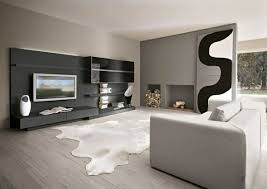 chambre design gris deco design salon idées décoration intérieure farik us