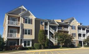 the grande at canal pointe homes for sale rehoboth beach