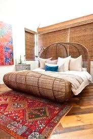 Rattan Bedroom Furniture Barbados Rattan Bedroom Furniture Tropical Bedroom New York Rattan