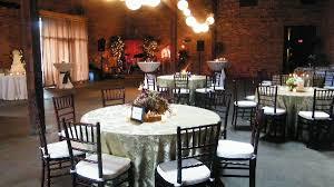 wedding venues in augusta ga enterprise mill augusta ga venues banquet