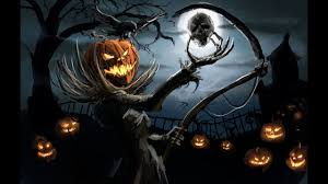 happy halloween background images halloween scary
