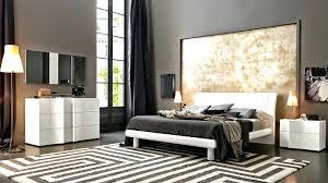 tendance chambre à coucher tendance chambre a coucher a a tendance rideaux chambre coucher