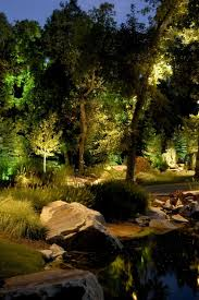 19 best landscape lighting images on pinterest landscape