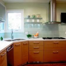 Rustic Kitchen Hoods - inspiration glass tile backsplash pictures for inspiring