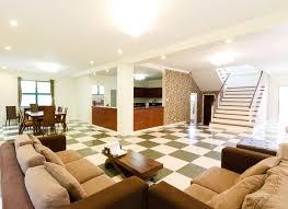i bedroom house for rent house for rent in talamban cebu city cebu grand realty
