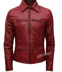 best mens clothing pre black friday deals 65 best images about best deals on pinterest best deals dc