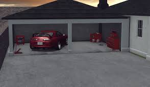 virtual stance works cc rp garage and if you come asking me for the password especially in russian or any other language fuckin learn to read some pics too