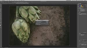 best photoshop tutorials of 2017 features digital arts