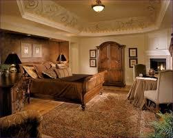 Best Bedroom Carpet by Bedroom Wood Floor Living Room Design Black Floor Bedroom How