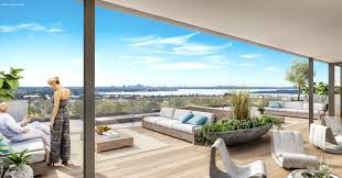 properties for sale ray white bondi junction