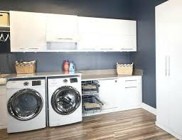 Contemporary Laundry Room Ideas Modern Laundry Creative Of Contemporary Laundry Room Ideas Best