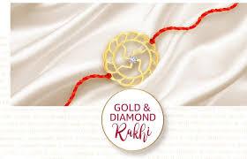 buy rakhi online rakhis rakhi hers buy rakhis rakhi hers online at best