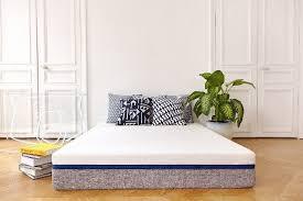 come si dorme bene qui i consigli per dormire bene quando fuori ci sono 30 gradi meteo web