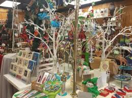 Ornament Store Near Me Best Store In New Review Of The