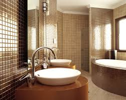 bathroom ceramic tile design ideas 183 best bathroom design images on small bathroom