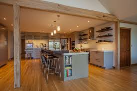 Kitchen Design 2015 by Kitchen Design Kitchen Remodeling Madison Wi
