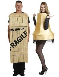 best costumes for couples costume ideas for couples ween csat co