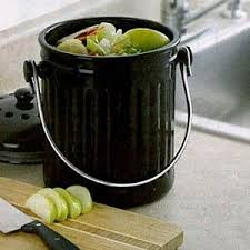 compost cuisine 22 best composting images on compost pail composting