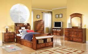 kids storage bedroom sets kids oak bedroom furniture furniture home decor