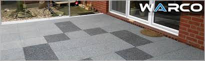 terrace tiles and balcony flooring u2013 frost resistant design for