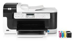 resetter printer hp deskjet 1000 j110 series hp deskjet 1000 printer j110 series installation 28 november jodha