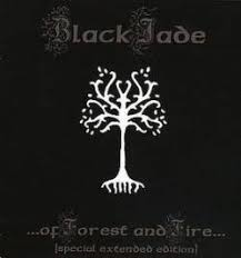 black jade band black jade holocaust 666 demo spirit of metal webzine en