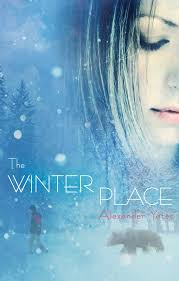 A Place Book Yates Official Publisher Page Simon Schuster Uk