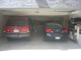 Garage Interior Design by Two Car Garage Design Ideas Interior Design Tips New 2 Car Garage