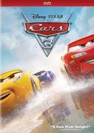 movies u0026 tv shows dvd u0026 blu ray best buy