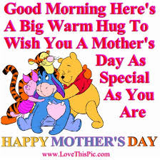 mothers day stuff 26 best images on mothers day pictures happy