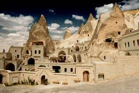 luxury istanbul u2013 cappadocia 5 nights tour u2013 curio travel