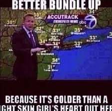 Memes Cold Weather - funniest weather memes to get you through the cold months page 55