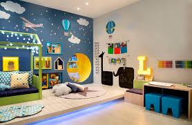 jeux de d oration de chambre de b tdnktgegscn6f4swd jpg 720 469 детские chambre